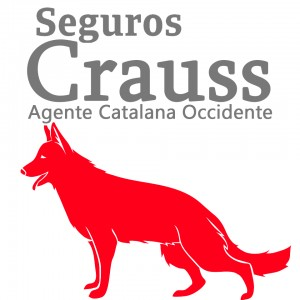 Catalana Occidente - SEGUROS CRAUSS