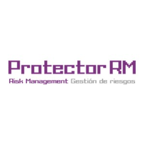 Protector RM